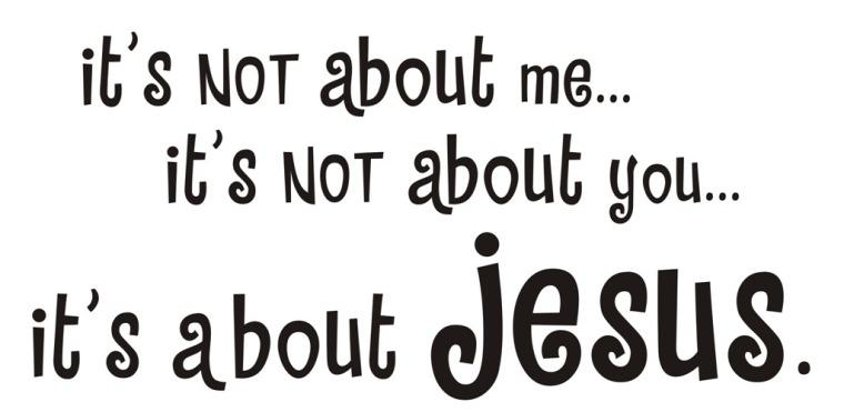 its_about_jesus.jpg